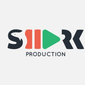 Profile image of Shark Production