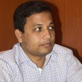 Profile image of sumon355