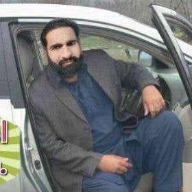datakillers - Pakistan