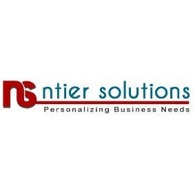 ntiersolutions - India