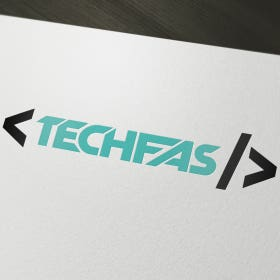 Profile image of TechFas (PVT) Ltd.