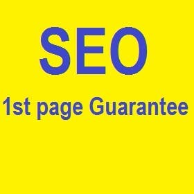 Profile image of SeoGuarantee