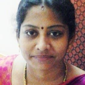 citijayamala - India