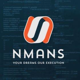 nmans - Pakistan