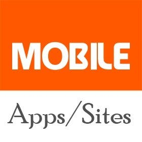 Profile image of mobileappsites
