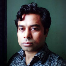 Profile image of khanmahmud3