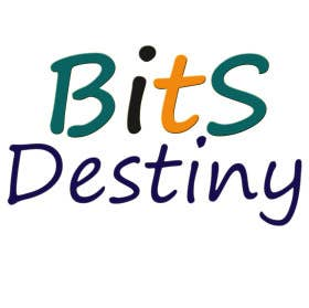 Profile image of bitsdestiny