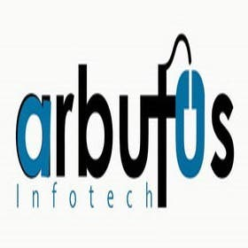 Profile image of arbutus9