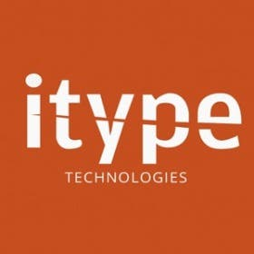 ITYPETech - India