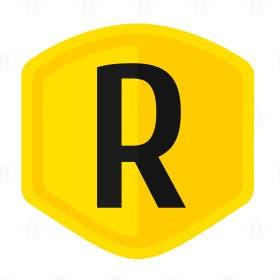 Rqoon - Ukraine