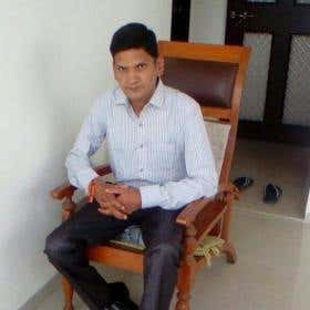 Profile image of mohit7862007