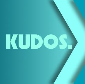Profile image of kudosnow