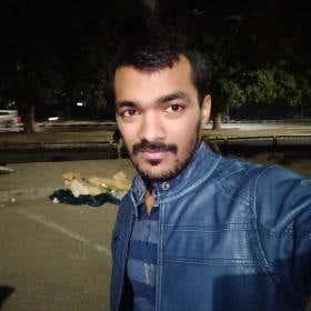 deepbansal1111 - India
