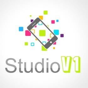 Profile image of studiov1