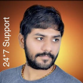 Profile image of TwinkleThakkar