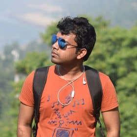 Ariful4013 - Bangladesh