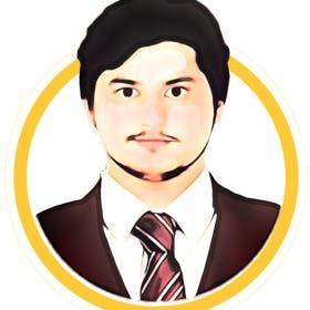 ihasankazi - Pakistan