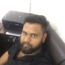 helloStack - India