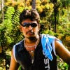 supremesaravana's Profile Picture