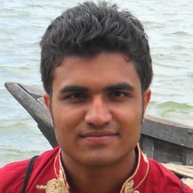 Profile image of sobujprantor