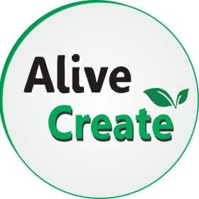 Profile image of AliveCreate