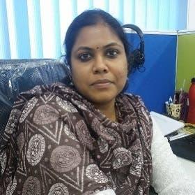 Shivani0102 - India