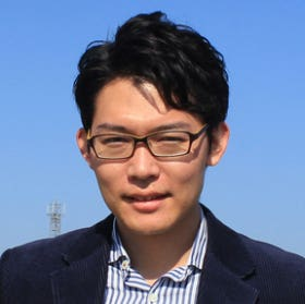 Profile image of superwanchiu
