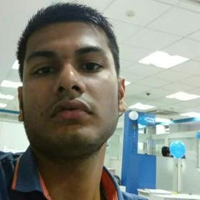 Profile image of nitin0362865
