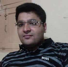Profile image of kashifqadir