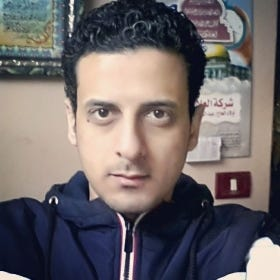 Profile image of hazemfakhry