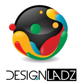 Profile image of designladz