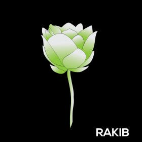 rakibahammed660 - Bangladesh