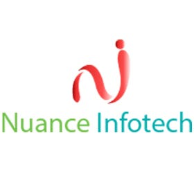nuanceinfotech - India