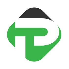 Profile image of tekpreneurtech