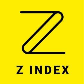 Imej profil Z  Index Solutions
