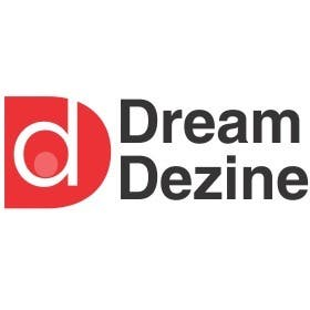 DREAM DEZ!NEs profilbilde