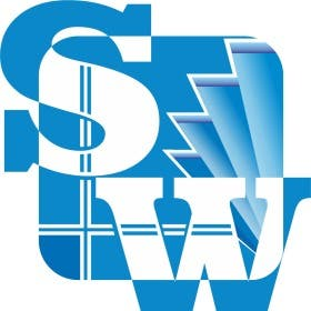 Profile image of syncwellpvt