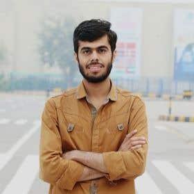 xaainulabideen - Pakistan