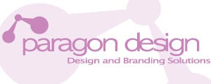 Profile image of paragondesign