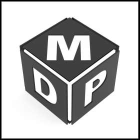 Profile image of mdpontes
