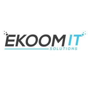 Изображение профиля ekoomitsolution