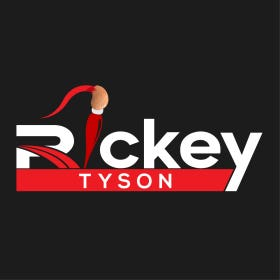 Profile image of rickeytyson