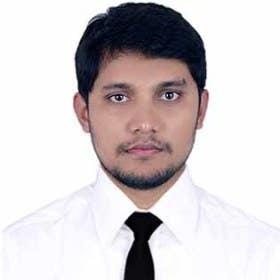 rifatmahmudlean - Bangladesh