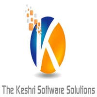 Profile image of TheKeshri