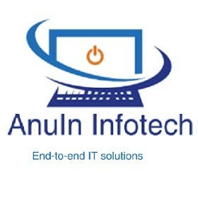 Profile image of anuin