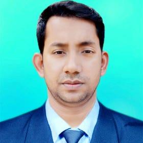 m3era - Bangladesh