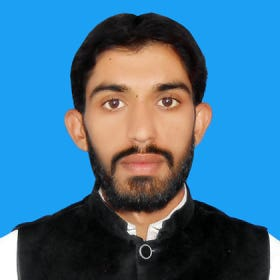 MaharNadirAli - Pakistan