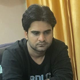 Profile image of bsbrajmohan25