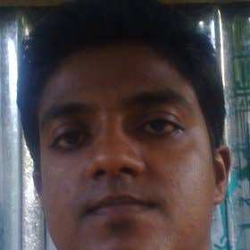 Profile image of rahulchakrabort