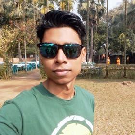 sagorzw - Bangladesh
